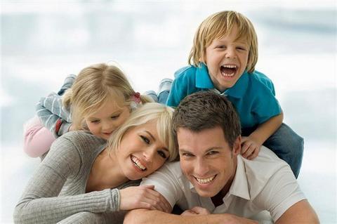 Покупка жилья под материнский капитал