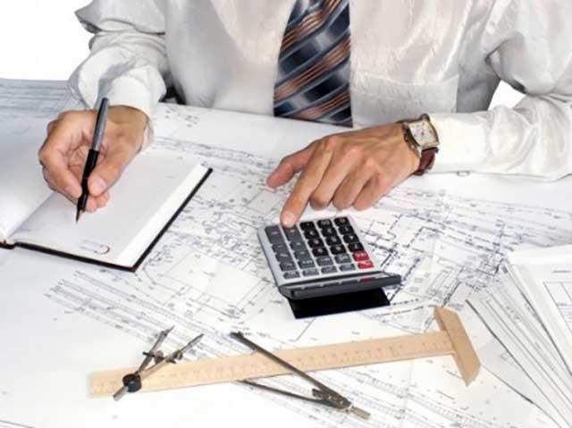 Налог за продажу квартиры менее 3 лет