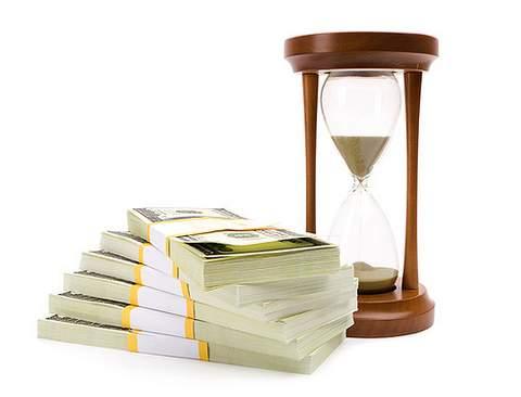 Риэлторские услуги по срочной продаже недвижимости