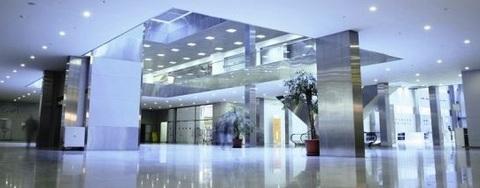 Покупка коммерческой недвижимость в москве долевое строительство коммерческой недвижимости во владимире
