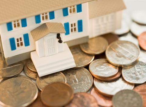 появляться сколько будет стоить приватизация квартиры через агентство губах