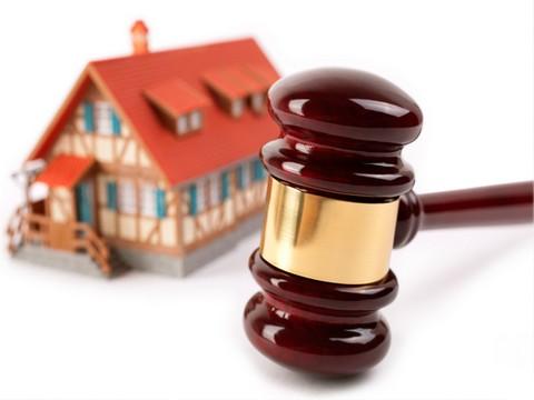 Какие документы нужны для продажи квартиры.